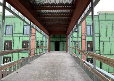 senior-apartments-skyview-2