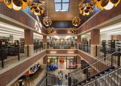 town-of-irondequoit-library-municipal-construction-project-2
