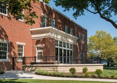 town-of-irondequoit-library-municipal-construction-project-7