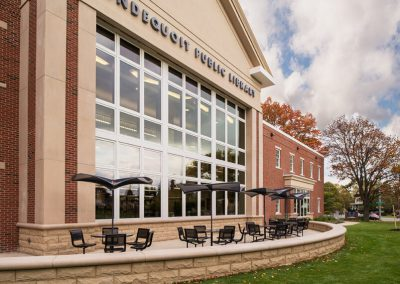 town-of-irondequoit-library-municipal-construction-project-9